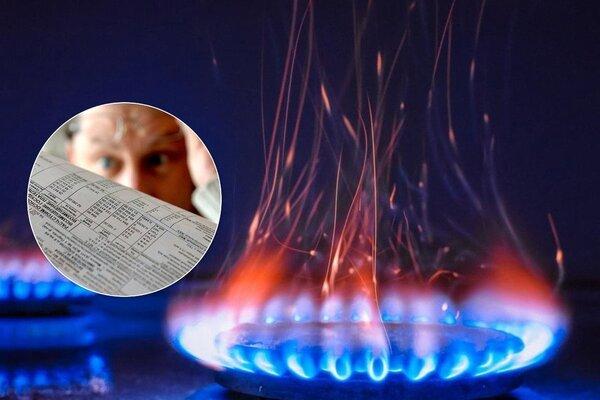 «Рождественский сюрприз»: В Украине ввели новые тарифы на газ. Сколько придется платить