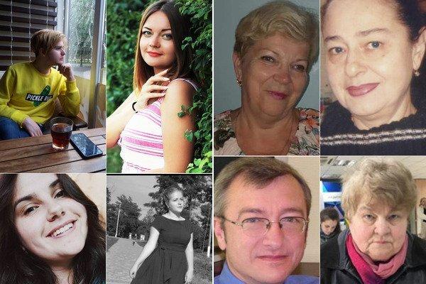 «Не было папы, а теперь ушла и мама»: Как живут родные погибших в одесском коледже. «Рыдают каждый день»