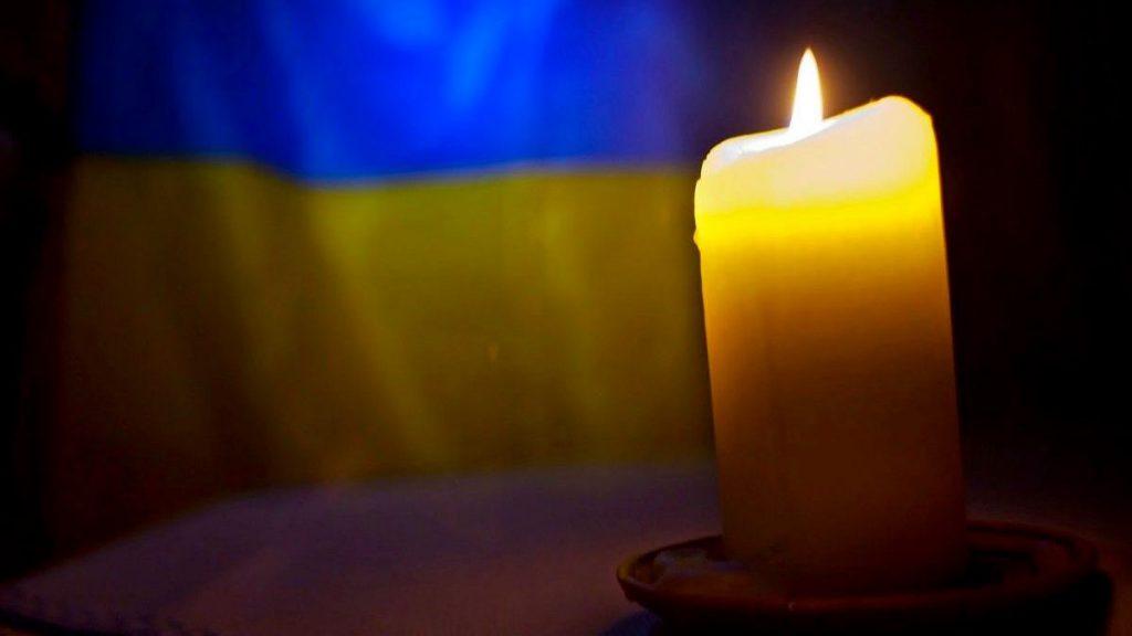 Все запомнят ее с улыбкой: ушла из жизни легендарная украинка. Слезы скорби