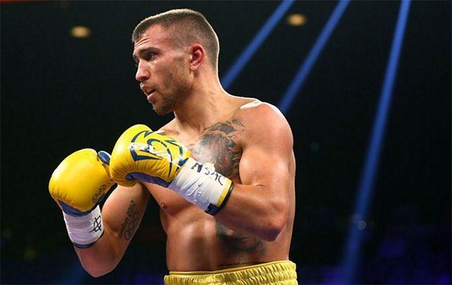 Мировой экс-чемпион по боксу рассказал, кого стоит бояться Ломаченко? «Он может удивить»