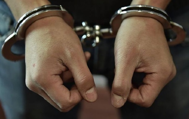 Среди белого дня: в Николаеве двое друзей изнасиловали свою 18-летнюю подругу