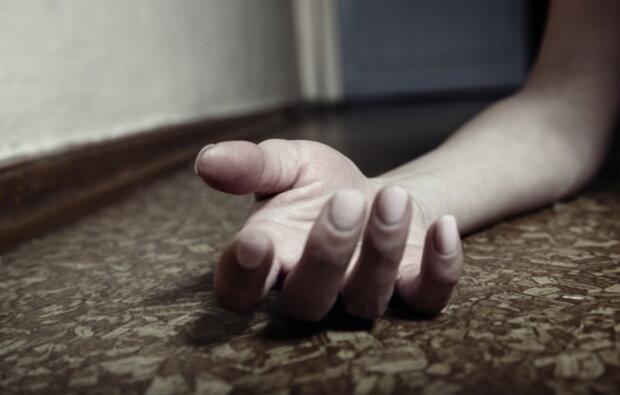 Врачи сделали все возможное: в Тернополе девушка совершила жестокое самоубийство. «Пару дней до этого она…»