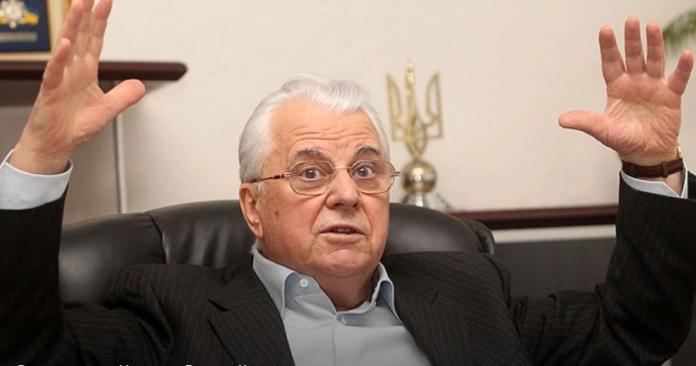 «Не хотят знать Украину»: Кравчук сделал гневное заявление об украинских топ-чиновниках из Кабмина
