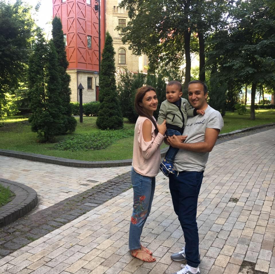 «Она жила нами»: история пассажирки рейса МАУ поразила Украину. Слезы невозможно сдержать