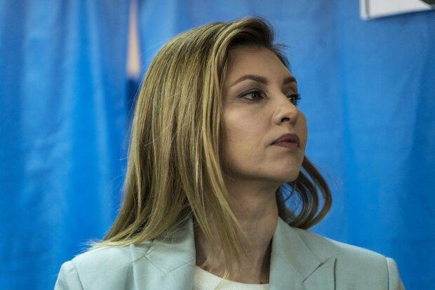 «Как жена и как мать»: Елена Зеленская обратилась к украинцам. Слез не сдержать
