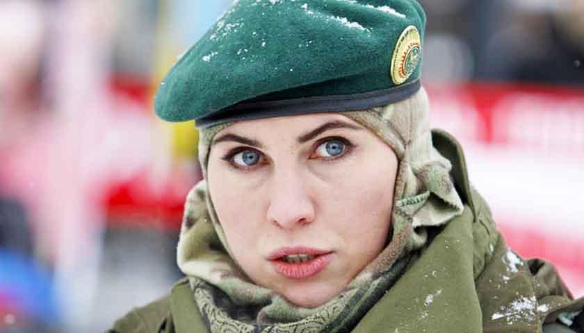 Такого никто не ожидал! Назвали имя жестокого убийцы Амини Окуевой. Украинцы ошарашены!