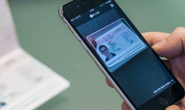 Паспорт не нужен. Украинцы смогут путешествовать без документов. Уже этой весной
