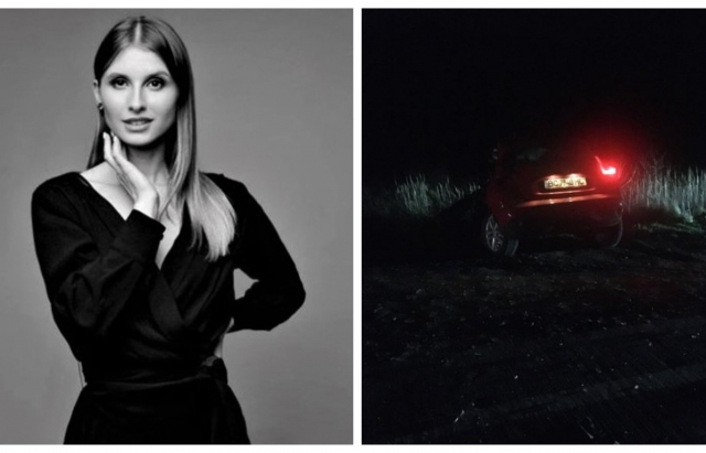 «Без шансов на спасение»: Очевидец рассказал подробности аварии, в которой погибла подруга Фреймут. «Шла на обгон»