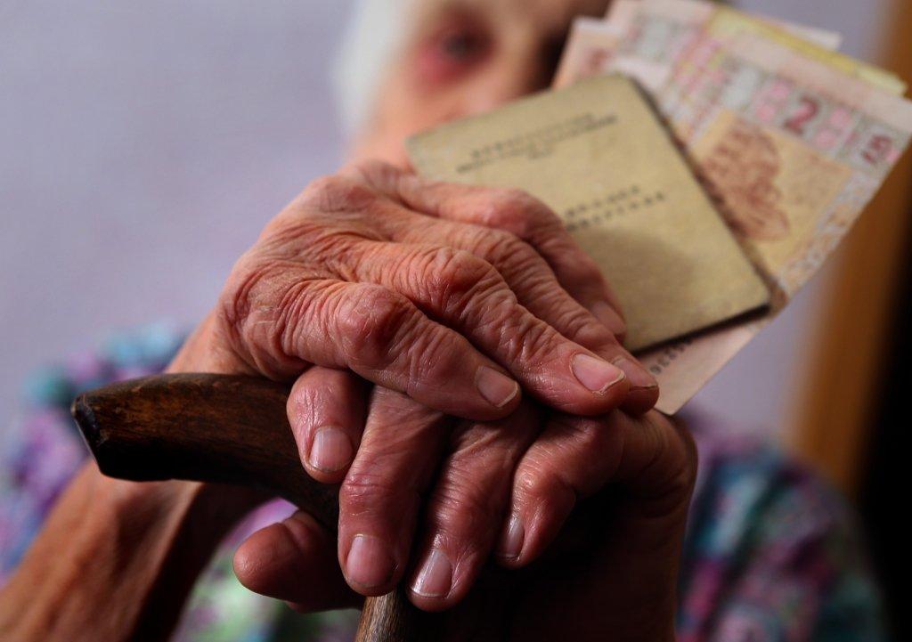Пенсионный возраст поднимут! Стало известно какими будут выплаты в 2020. Такого не ожидал никто