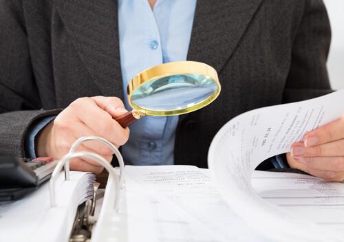 Более 140 000! На работодателей ждут огромные штрафы за неоформленных работников