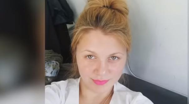 До последнего просила спасти ее: детали смерти роженицы в Запорожье поразили всех