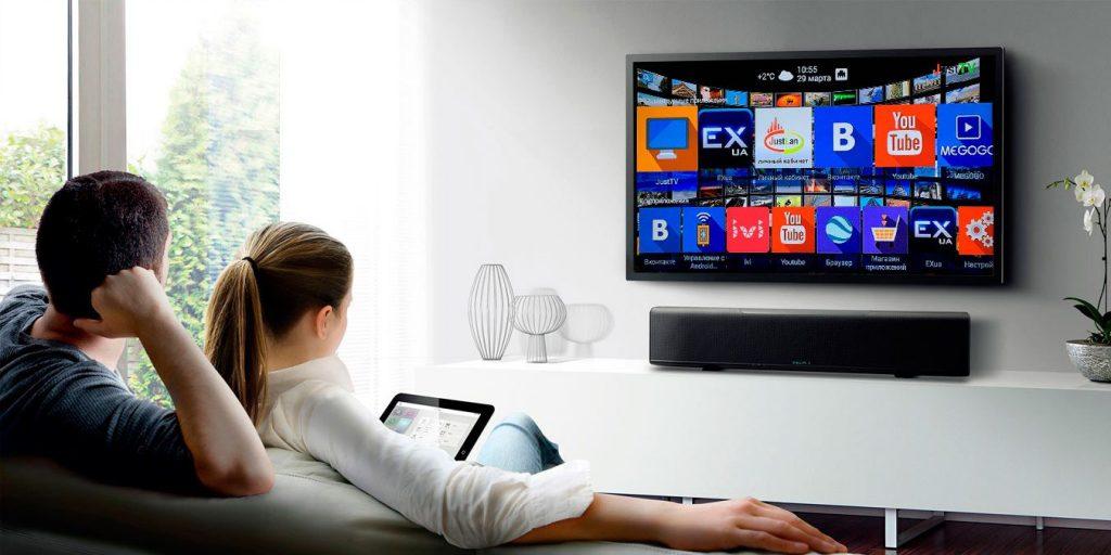 Готовьте кошельки. Новые цены на интернет, телевидение и мобильную связь: сколько будем платить в 2020