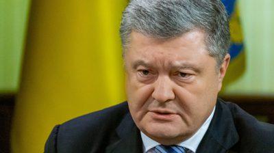 «Послал на смерть»: депутат от «Слуги народа» жестко высказался о Порошенке