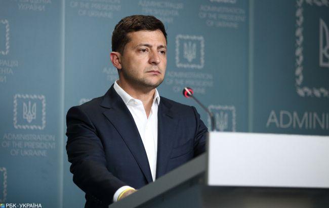Новый министр! У Зеленского сделали срочное заявление. Никто не ожидал