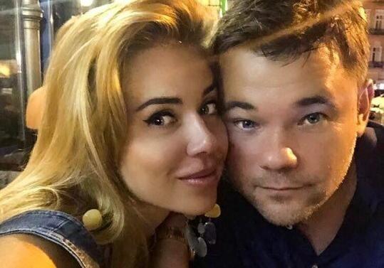 Его сердце разбито: Андрей Богдан потерял любимую. Грусть и апатия