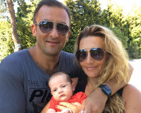 Ангелочек не простит: убийство 3-летнего Саши Соболева. Суд принял скандальное решение