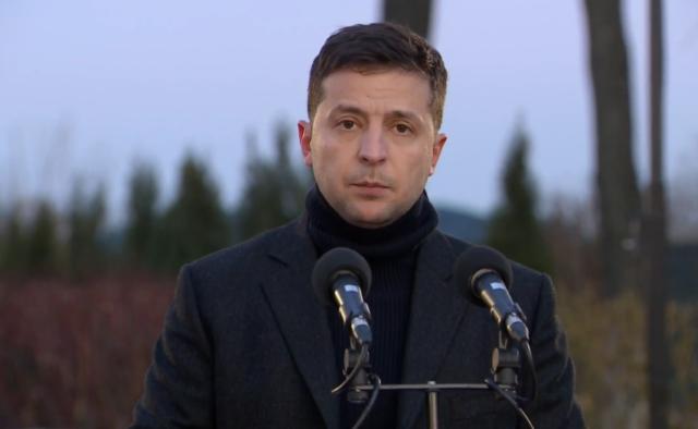 Ненавижу Вас! Украинка взорвалась скандальным заявлением — встала на защиту Зеленского. Разнесла их в пух и прах