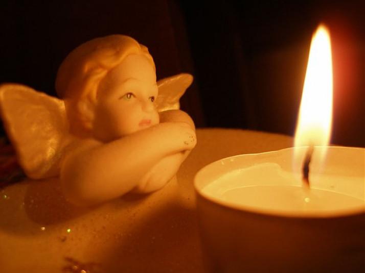 Маленького ангелочка ни стало! Годовалый малыш трагически погиб … Слезы на глазах