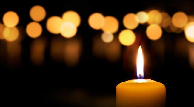 Ей было 19 лет … Трагическая смерть третьекурсницы подняла на ноги всю страну. Родители убиты горем