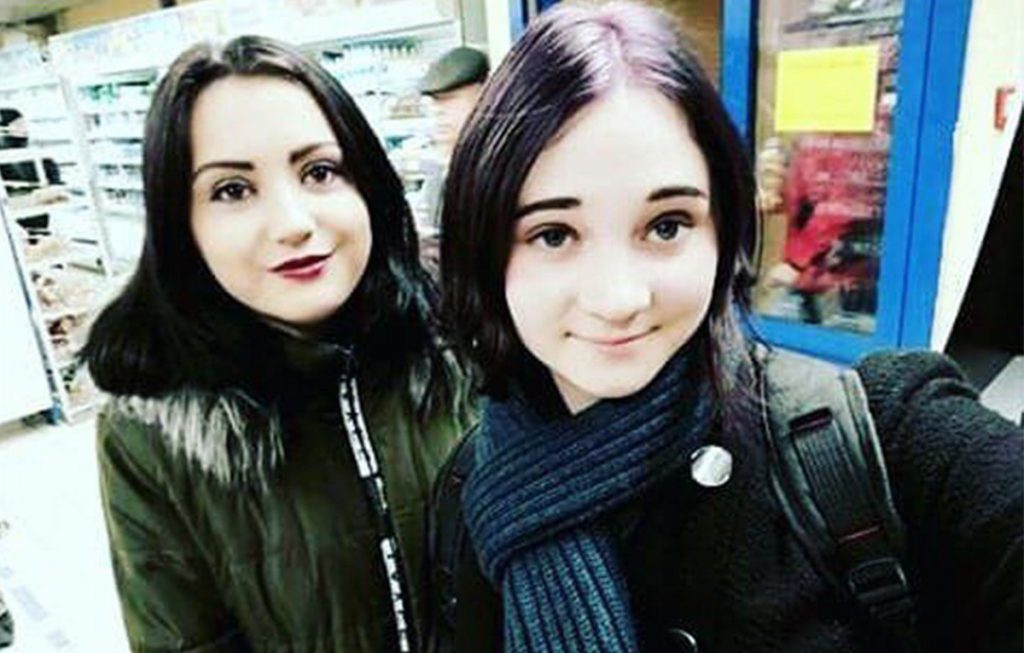 Заставляли смотреть на смерть друг друга: правда об убийстве двух подруг в Киеве поразила всю Украину