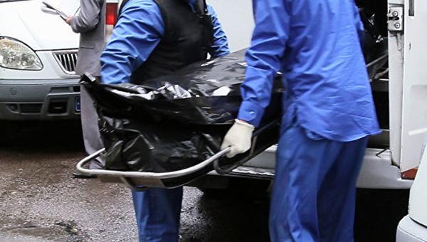 «Бездыханные тела сыновей нашла мать»: В России нашли мертвым влиятельного чиновника и его брата