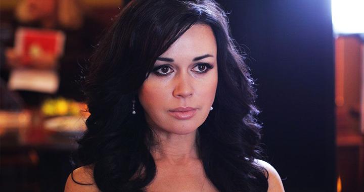«Я не хотела в это верить»: известная россиянка ошеломила заявлением о Заворотнюк. Делаем так!