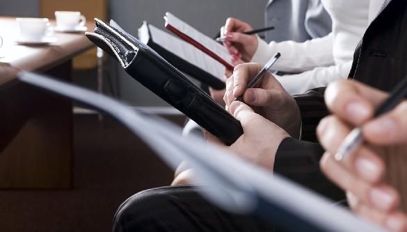 «Смертельный» закон для журналистов: представитель ОБСЕ выступил с тревожным заявлением