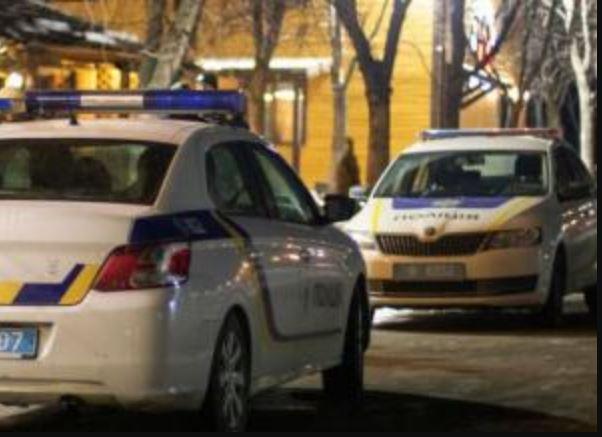 «Зарезали посреди улицы»: В Запорожье жестоко расправились с известным криминальным авторитетом