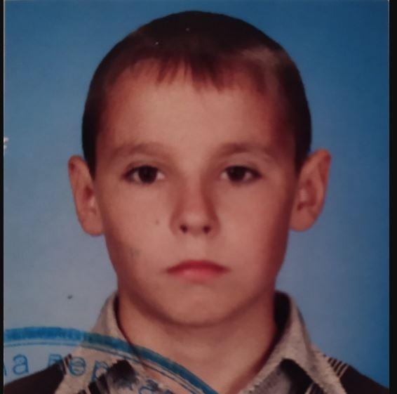 «Домой, так и не дошел»: Загадочное исчезновение Дмитрия Степарука. Мама парня сделала эмоциональное заявление. Слезы и отчаяние