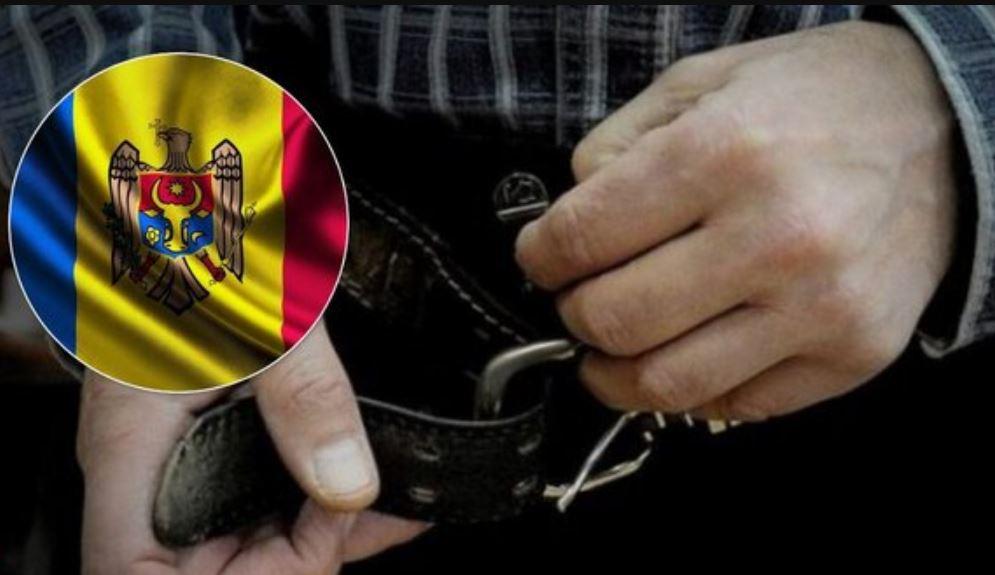 Скандал в Молдове! Украинского дипломата обвинили в групповом изнасиловании — СМИ