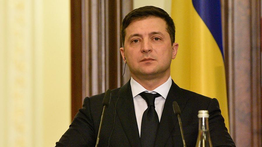 Уже с 1 марта. В Украине стартует программа президента. Такого еще точно не было