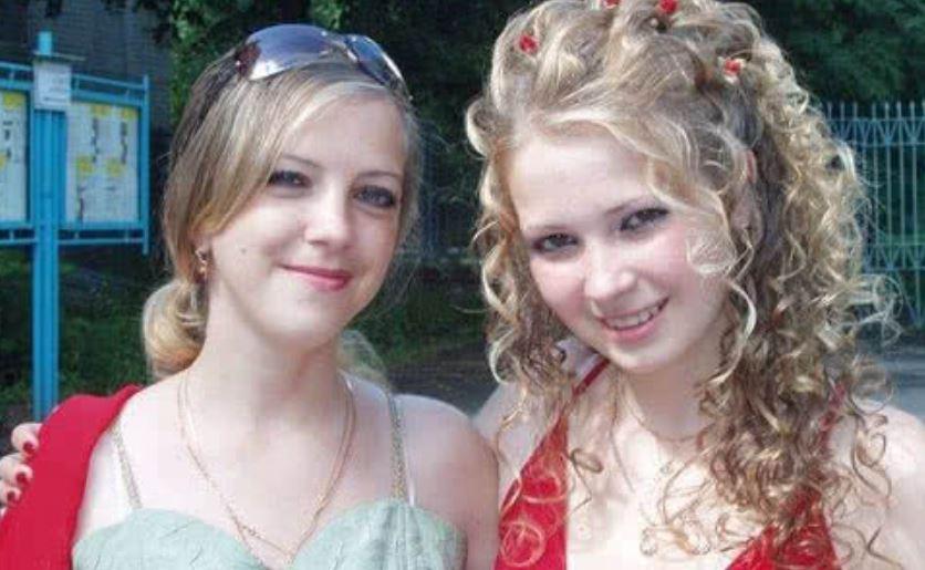 «Убийство сестер Ноздровских»: В деле наметился шокирующий поворот. «Ее убивали очень жестоко»