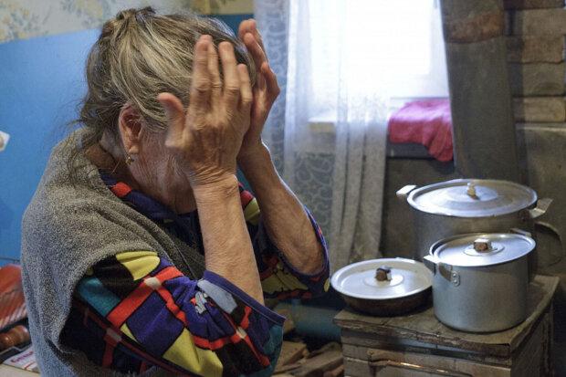 Украинцев оставят без пенсий: стало известно, кто в списке «счастливчиков» и почему