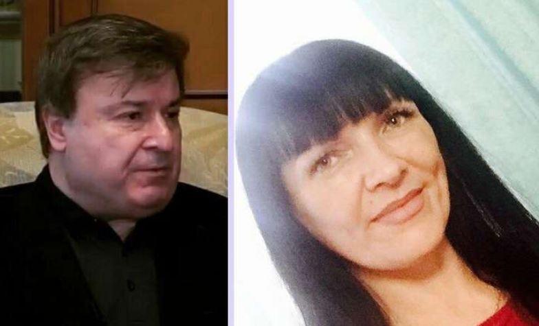 «Тело пролежало там больше месяца» Прокурор убил свою жену, а тело закопал у себя на даче