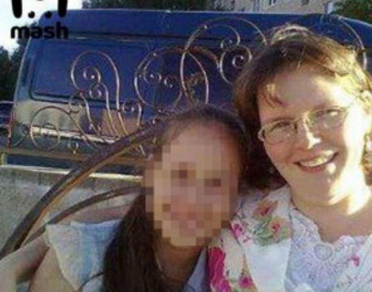 «В шоковом состоянии мальчик спрятался у соседей»: Мужчина застрелил жену на глазах у 8-летнего сына