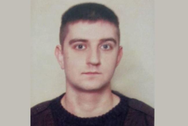 «В нашей семье случилось горе» Под Житомиром погиб молодой парень. Родные ищут свидетелей трагедии