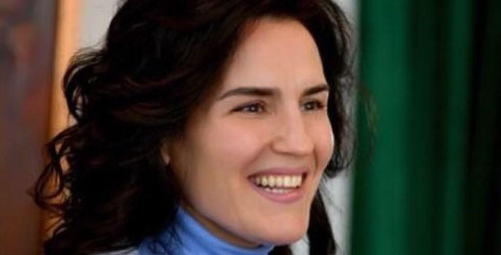«Мы в шоке» Жена экс-министра МИД прокомментировала убийство в своем доме. «Пошла отдыхать и …»