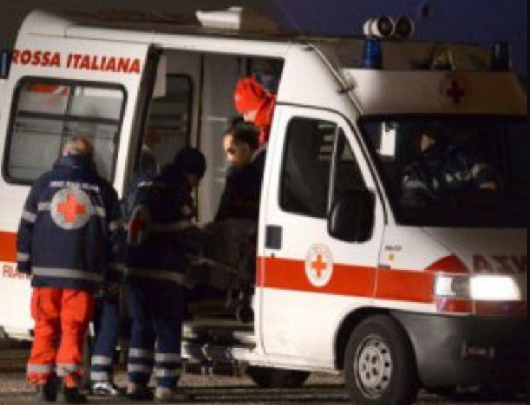 «В отеле рядом с аэропортом»: В Италии нашли мертвым молодого украинца