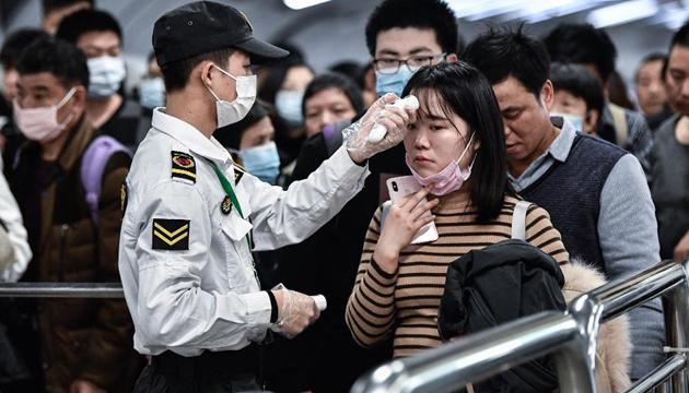 Отныне это преступление. Власти Китая приняли жестокое решение. Виновных казнят