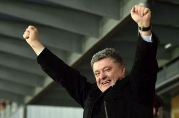 Позорный поступок соратника Порошенко шокировал украинцев. Обозвал и унизил военных ВСУ