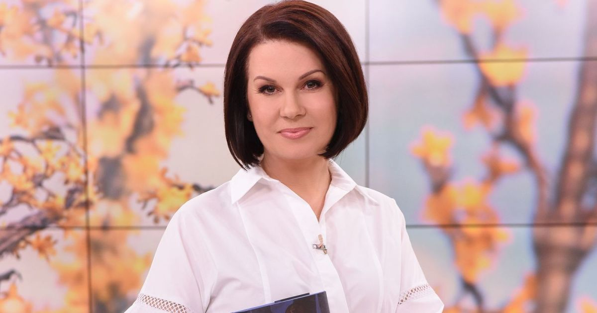 «Спасибо за ваши молитвы.» Онкобольная Алла Мазур вновь обратилась к украинцам. «Верю в …»