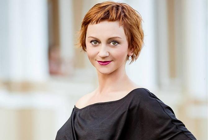 «Лишь бы деньги платили?» Известные украинские актеры возмущены языковой политикой канала «1+1». Продажные и беспринципные рабы