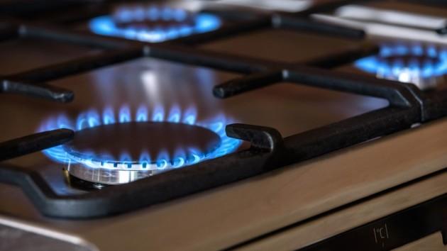 «Резкое падение цены» В «Нафтогазе» сделали важное заявление о тарифах на газ. Уже скоро