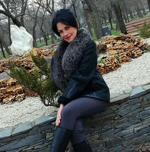 В свой день рождения. Трагическая гибель девушки всколыхнула Николаев. Еще жить и жить