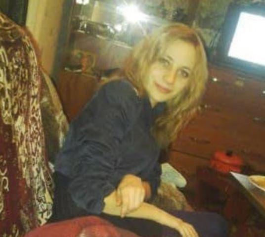 «Крики о помощи никто не услышал»: 22-летняя девушка погибла страшной смертью. Утопилась в нечистотах