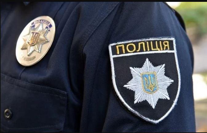 «Во время патрулирования ночью»: На Львовщине трагически погиб молодой полицейский. «Осталась 4-летняя дочь»