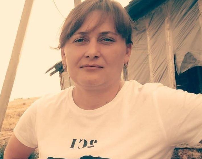 «Осколочные ранения несовместимые с жизнью»: На Донбассе погибла известная женщина-медик. У Зеленского уже отреагировали