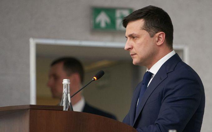 Срочно! Украинцы просят Зеленского, неотложная помощь: люди должны это услышать