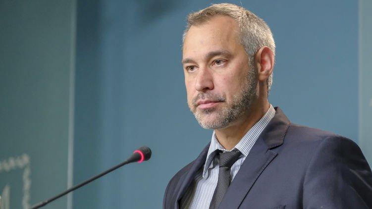 Дело Майдана: Рабошапка сделал судьбоносное заявление. «Знаем кто причастен»