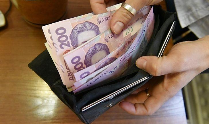 Минимум 1800 грн каждому: выплаты для украинцев резко возрастут. Уже с 1 марта!
